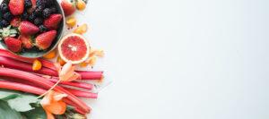 nutrition-digestion_bg01