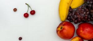 nutrition-digestion_bg02