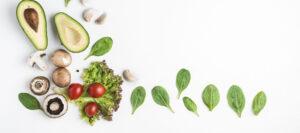 nutrition-digestion_bg10