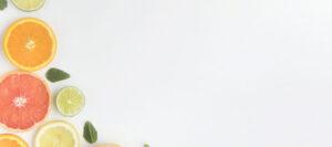 nutrition-digestion_bg14