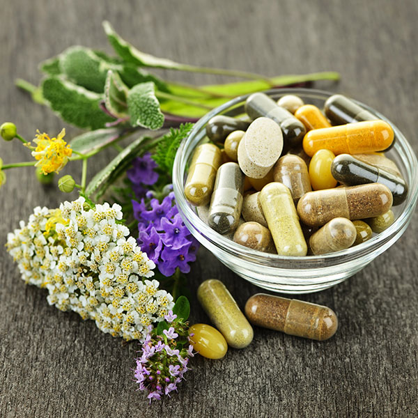 quality-medicines_featured